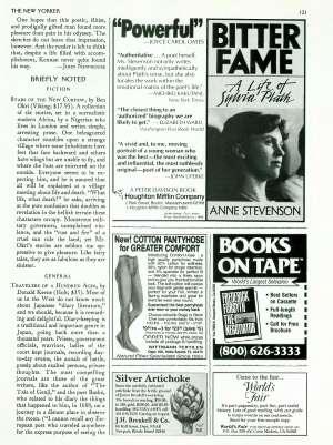September 25, 1989 P. 121