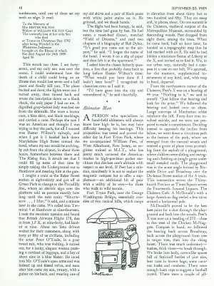 September 25, 1989 P. 48