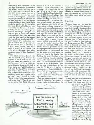 September 25, 1989 P. 50