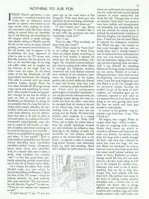 September 25, 1989 P. 55