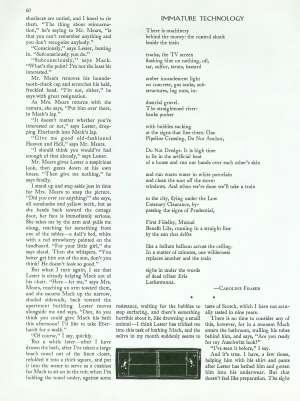 September 25, 1989 P. 60