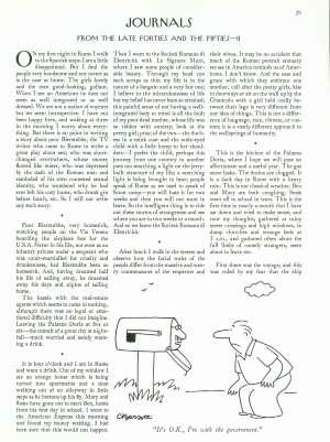 August 13, 1990 P. 28