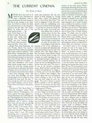 August 13, 1990 P. 82