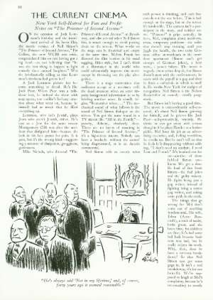 March 10, 1975 P. 68