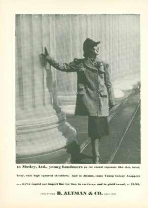 October 2, 1937 P. 11