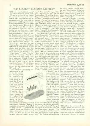 October 2, 1937 P. 16