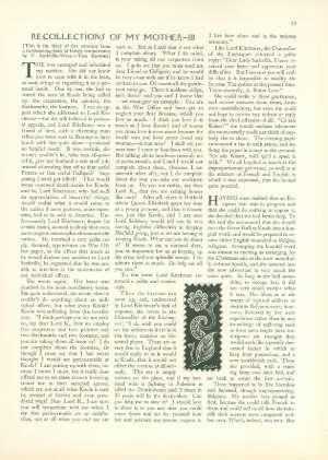 October 2, 1937 P. 19