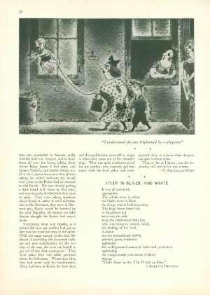 October 2, 1937 P. 21