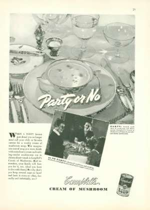 October 2, 1937 P. 28