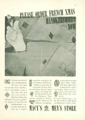 October 2, 1937 P. 34