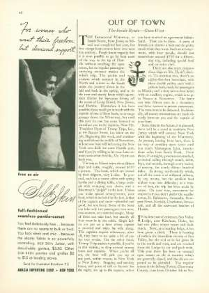 October 2, 1937 P. 48