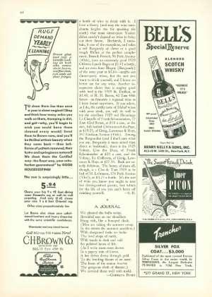 October 2, 1937 P. 64