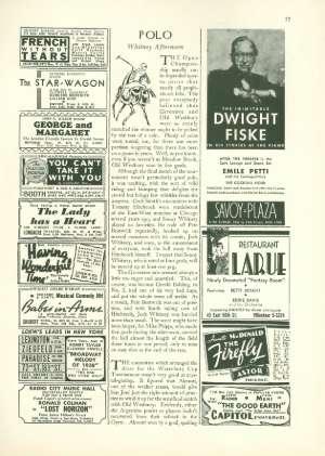 October 2, 1937 P. 76