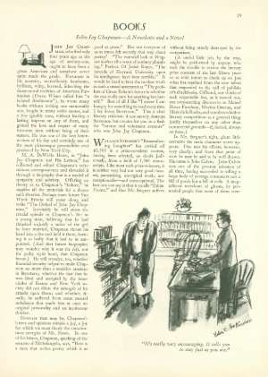 October 2, 1937 P. 79