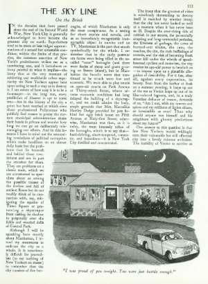 November 9, 1987 P. 113