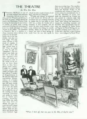 November 9, 1987 P. 129