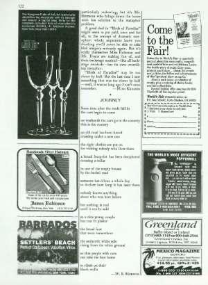 November 9, 1987 P. 133