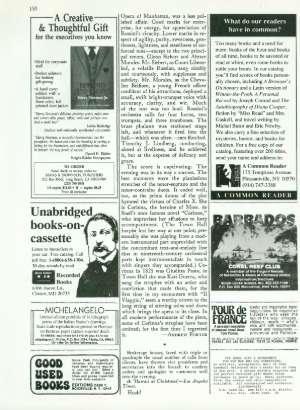 November 9, 1987 P. 151