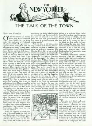 November 9, 1987 P. 39