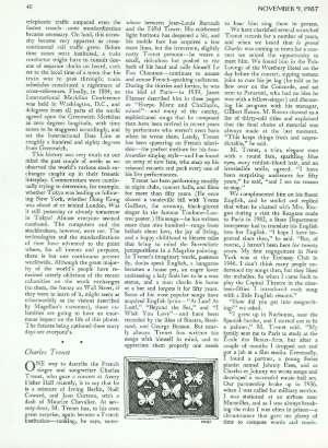 November 9, 1987 P. 41