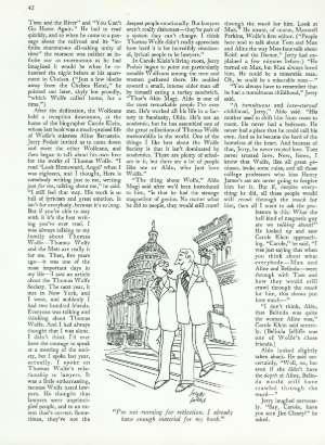 November 9, 1987 P. 43