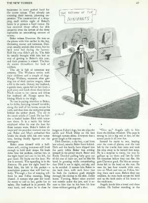 November 9, 1987 P. 46