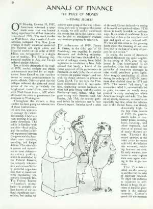 November 9, 1987 P. 54