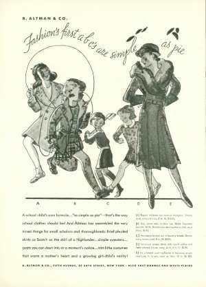 September 3, 1932 P. 9