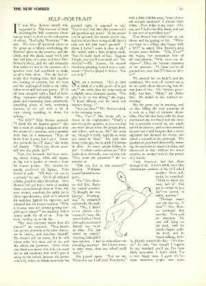 September 3, 1932 P. 15