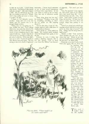 September 3, 1932 P. 17