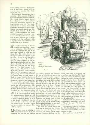 September 3, 1932 P. 19