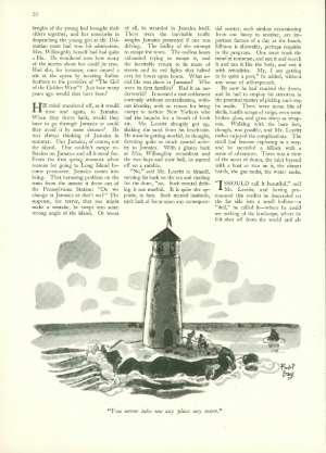 September 3, 1932 P. 21