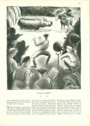 September 3, 1932 P. 22