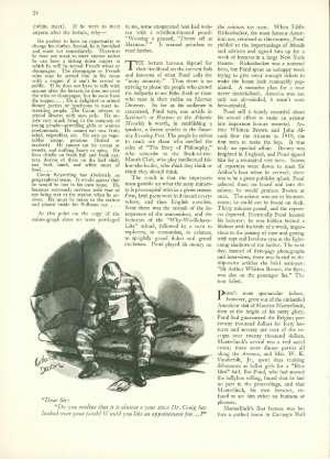 September 3, 1932 P. 25