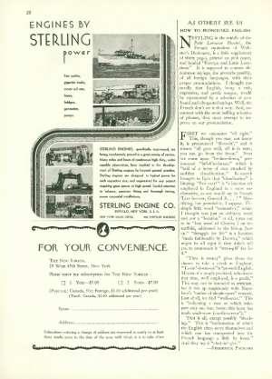September 3, 1932 P. 28