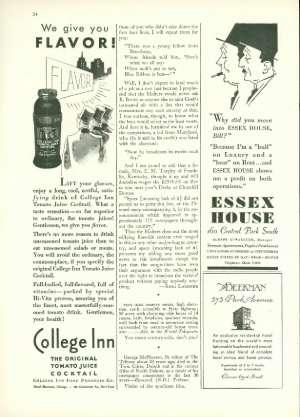 September 3, 1932 P. 35