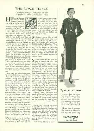 September 3, 1932 P. 36