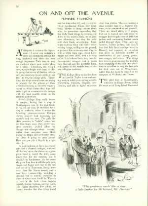 September 3, 1932 P. 38