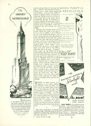 September 3, 1932 P. 45