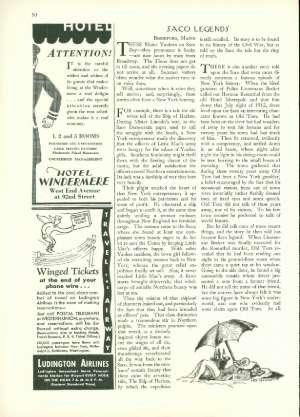 September 3, 1932 P. 50