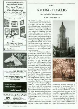 September 25, 2000 P. 92