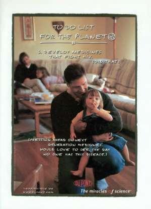 September 25, 2000 P. 34