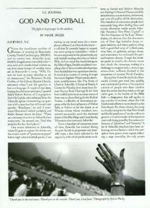 September 25, 2000 P. 38