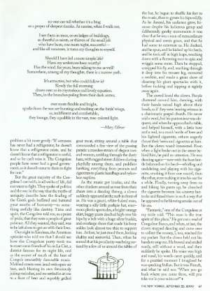September 25, 2000 P. 66