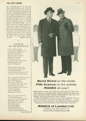 October 22, 1960 P. 101