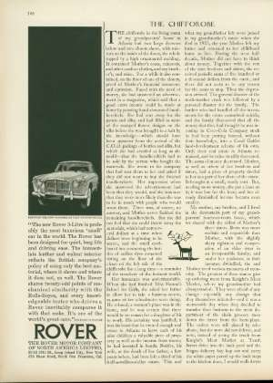 October 22, 1960 P. 146