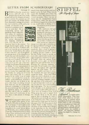 October 22, 1960 P. 157