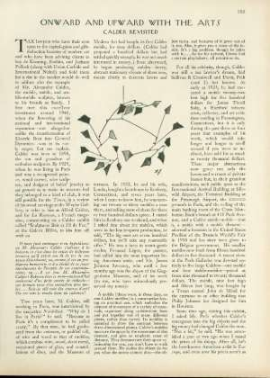 October 22, 1960 P. 163
