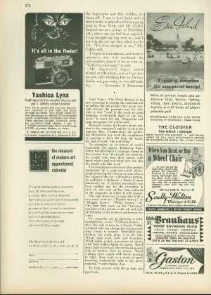 October 22, 1960 P. 179