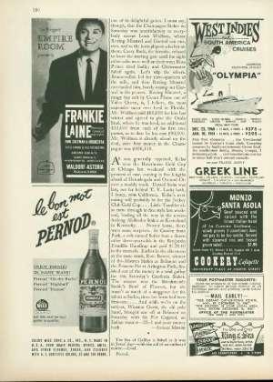 October 22, 1960 P. 181